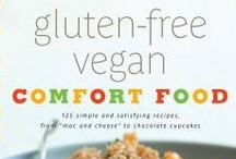 Gluten-Free Cooking / by newhope360