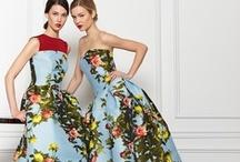 ~Fashion~Misto~ /  Designer Fashion, Plus a mix of everything. / by Tammy Maria Settles