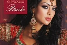 ~South Asian Bridals~ / See also ~Pakistani Weddings & Fashion~,~Indian Weddings & Fashion~,and ~South Asian Fashion~ / by Tammy Maria Settles