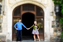 E-Sessions / Photos from engagement sessions at Frungillo Caterers' venues. #romance #ido #love / by Frungillo Caterers