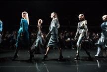 Fashion Photography / by norio suzuki