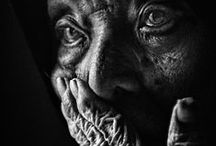 Face It / by iPhotograph©