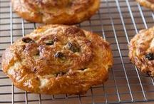 S W E E T - N O S H I N ' / #food #recipe / by Lindsey Joe | handmadehealthy.com