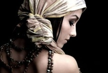 gypsies / by ♥♥♥ darlene ♥♥♥