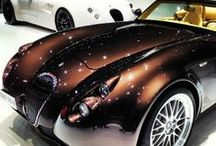"""""""Luxe Life"""" /   ALL ABOUT THE ULTIMATE LIFESTYLE!  / by Lucinda"""