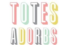 P I N - S P I R A T I O N ! / by Lindsey Joe | handmadehealthy.com