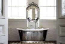 """""""Bath"""" / by Lucinda"""