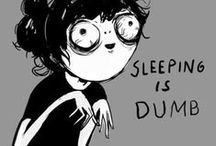Tumblr Humor / by Pinterest Humor