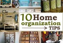 {LGG} Organization / by LoveGodGreatly {LGG}