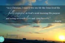 {LGG} Luke / by LoveGodGreatly {LGG}
