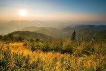 Beskydy / Beskydy Mountains / by OREA HOTELS