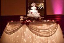 Wedding <3 / by Lina Tran