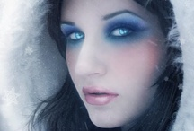 Photoshop/Photography Training / by Rhonda Smith