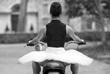 girls on bikes…… / Mostly no Pin-Up's……… / by smiling dan