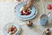 PIP STUDIO Beautiful Porcelain Pieces / by Standun Spiddal