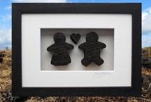 Bog Buddies - The Perfect Irish Gift / by Standun Spiddal