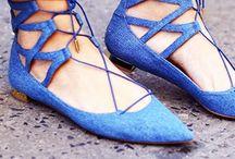 Style / by Greta Kresse