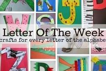 s c h o o l . t h e m  / Ideas, Projects, Learning Tools to educate my Kiddos. / by Elizabeth Wolfe