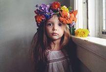 whimsy / creative inspiration. / by amelia freidline