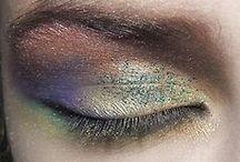 Beauty / by Fabiane Mandarino