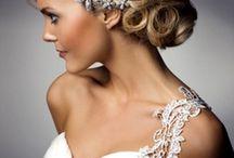 Wedding / by Viviana Montañez
