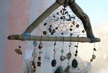 dreamcatcher / by Claudia Madero