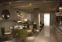 Rixos Premium Belek Family Lake Houses / New Premium Concept  / by PREMIUM BELEK