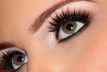 beauty tips && tricks  / by Jessi Wells