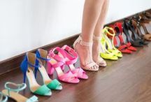 SHOES Galore for Women! / Shoes, Sandals and whatever footwear we see across the net. If you wanna pin here, don't hesitate to leave a message on my CONTANT ME board. Pls limit up to 5 lovely photos only daily., / by Kitty Cat