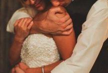 Wedding Ideas/ Fantasy Planning / by Faith Walker