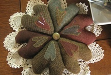 crafts / by Diane Youngen Seese