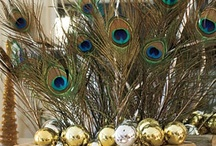 Centerpieces / by Eye Candy Home Decor Tami Pullins