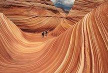 My Beautiful Utah / by Kathleen C. Perrin