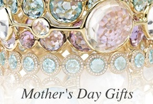Mother's Day Gifts  / by IPPOLITA