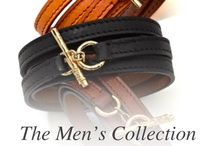MEN'S COLLECTION / by IPPOLITA