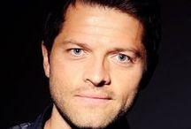 Misha, Misha, Misha / by Tfu