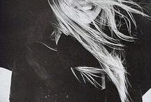 Smile / by Sarah Jo