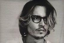 Celebrities Global (Male) / by Biswaroop Chakraborty