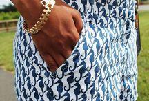 My Style / by Cheza Barnes
