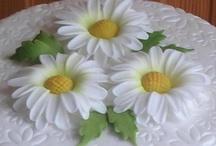 cake / by Julie Maynard
