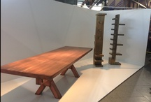 HomeByMe Goes to Milan / You can't attend the @mostsalone this year? Don't worry HomeByMe has been covering it! Check it out! #designweek #milan #furniturefair  / by HomeByMe