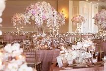 Creative Weddings & Events / by Helena Braz
