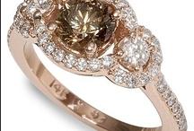 Jewelry / by mindy