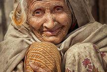 .India India India. / by Lia de Souza .Lila.