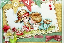 LOTV - Love and Romance / Engagements, Anniversaries, Valentine's Day etc. You are very welcome to repin any of the cards on our boards. Please do not repin any plain LOTV stamped images you may come across that do not have a watermark as it breaches our copyright. many thanks x / by Lili of the Valley Ltd