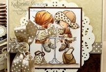 LOTV - Friends / You are very welcome to repin any of the cards on our boards. Please do not repin any plain LOTV stamped images you may come across that do not have a watermark as it breaches our copyright. many thanks x / by Lili of the Valley Ltd