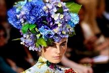 Fashion / by Tyra Hart ✏️✂️✒️