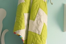 Crafty {Sew}. / sewing projects  / by Sara Smith