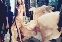 ☆★ Dress to Impress ★☆ / by Saskia Lelio-Joseph