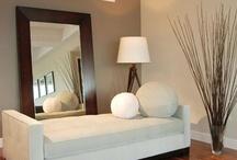 My Home Style / by Saskia Lelio-Joseph